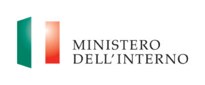 logo_ministero_interno