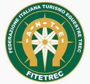 Federazione Italiana Turismo Equestre Trec