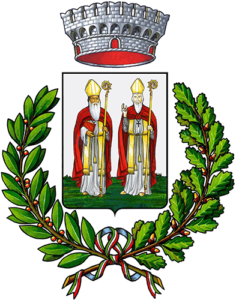 Comune Monteroni d'Arbia