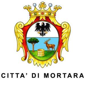 Città di Mortara