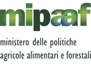 Ministero delle Politiche Agricole