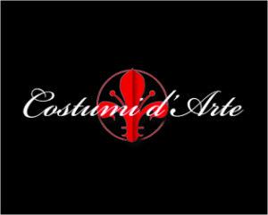 www.costumidarte.com