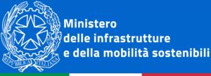 Ministero delle Infrastrutture e della mobilità sostenibili