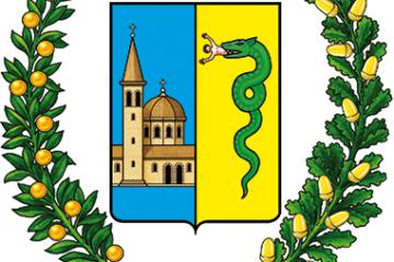 Santa Cristina e Bissone