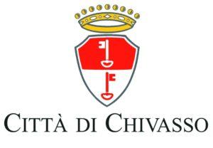 Comune di Chivasso