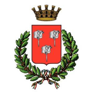 Comune di Fiorenzuola d'Arda
